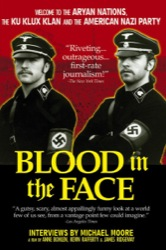 bloodintheface_cover