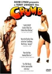 crumb_m_cover