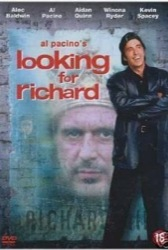 lookingforrichard_cover