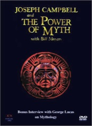 powerofmyth_cover