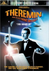 theremin_cover