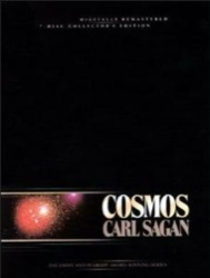 Cosmos_cover