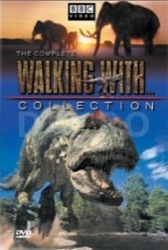 WAlkingwith_cover