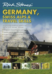 rick_steves_cover