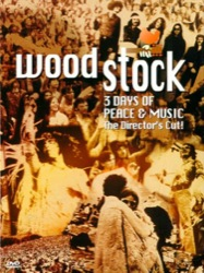 woodstock_cover