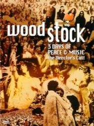 woodstock_cover