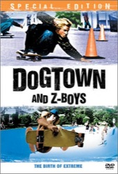 Dogtown_cover