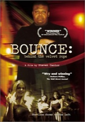bounce.print_cover