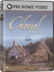 colonialhouse_cover