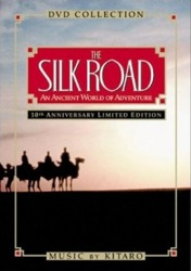 silkroad_cover