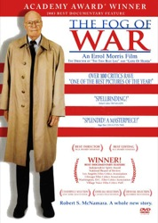 the-fog-of-war-movie-poster-2003-1020478537_cover