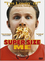 supersize.print_cover