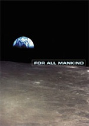 for-all-mankind_cover