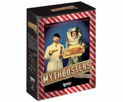 mythbusters_cover