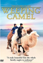 weepingcamel_cover