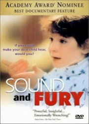 sound and fury_cover