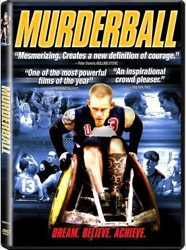 murderball_cover