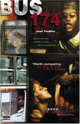 bus174_cover