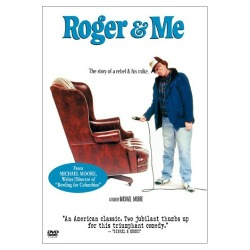 roger_and_me_cover_cover