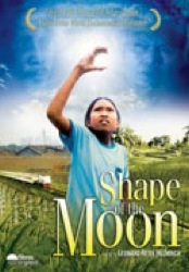 shapeofmoon_cover