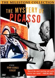 picasso_cover