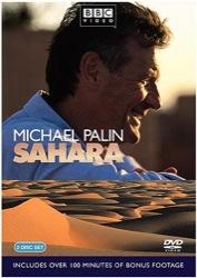 sahara_cover