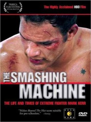 smashing_machine_cover