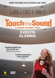 touch_sound_cover