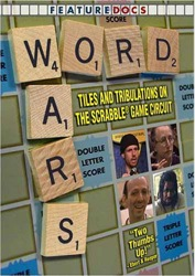 wordwars_cover