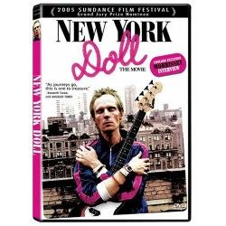 newyorkdoll_cover
