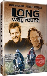 longwayround_cover