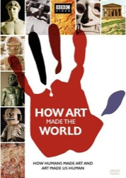 art_made_world_cover