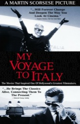 my_voyage_to_italy