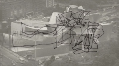 SketchesGehry1