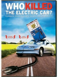 who-killed-the-electric-car_cover