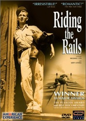 riding-rails
