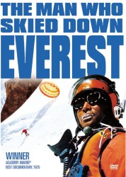 skied-everest