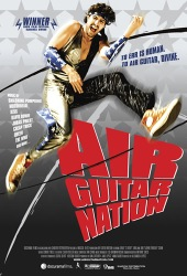 AirGuitarNation