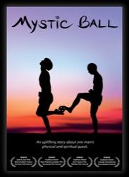 mysticball