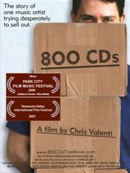 800Cds
