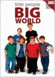 littlepeoplebigworld