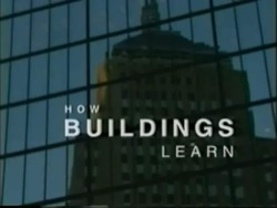 how-buildings-learn-title