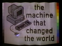 MachineThatChangedTheWorld1