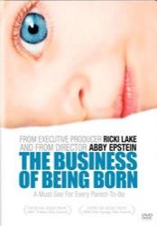 biz-born