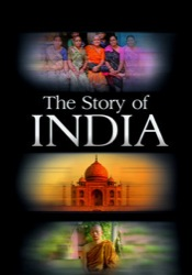 Story_of_India